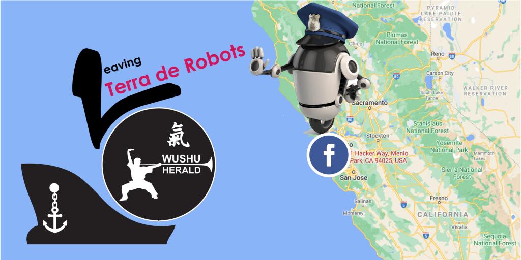 Leaving-Terra-de-Robots-1024