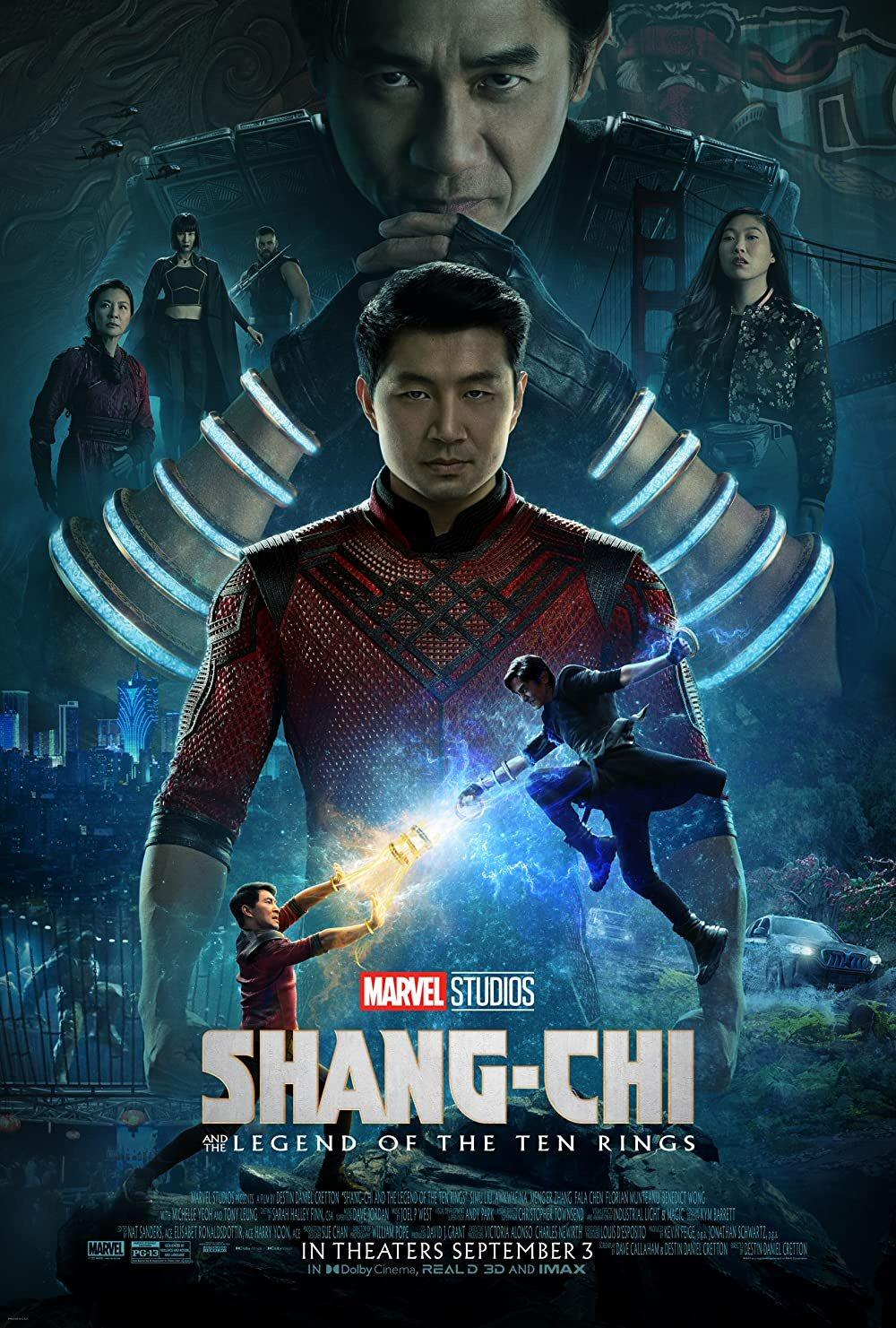 Shang-Chi-2021