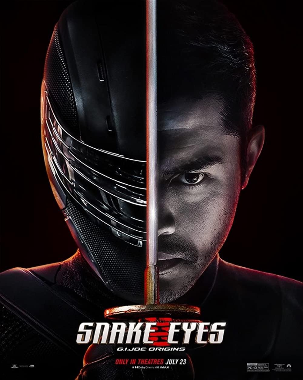 Snakes-Eyes-2021