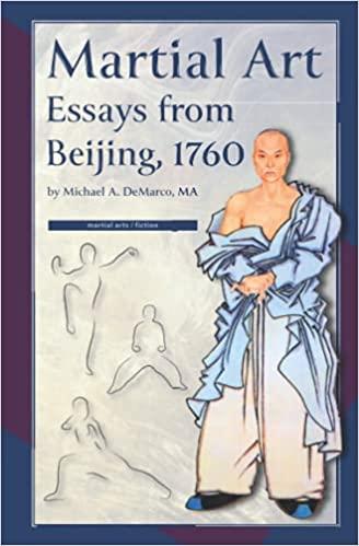 Martial-Arts-Essays-from-Beijing-1760